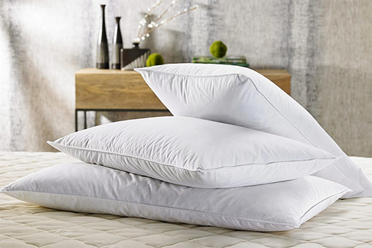 pillow-and-bolster